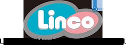 林哥股份有限公司