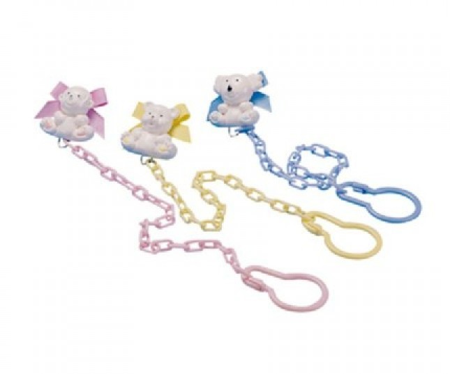 Other Baby Products S990003